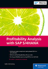 Profitability Analysis with SAP S/4HANA