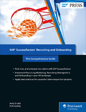 SAP SuccessFactors Recruiting and Onboarding: The Comprehensive Guide
