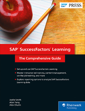 SAP SuccessFactors Learning: The Comprehensive Guide