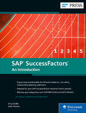 SAP SuccessFactors: An Introduction