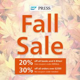 fall_sale_2020_square