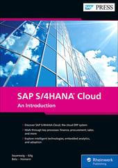 SAP S/4HANA Cloud: An Introduction